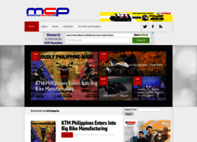 motorcyclephilippines.com