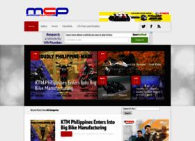 motorcyclephilippines.com