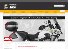 motorcycleplanet.co.uk