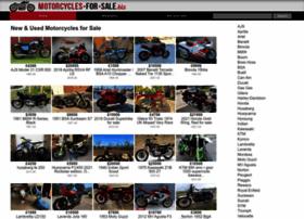 motorcycles-for-sale.biz