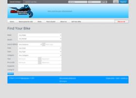 motorcycles-for-sale.com.au