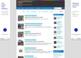 motorcycles-honda.blogspot.com