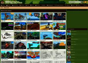motorcycles.gamesxl.com