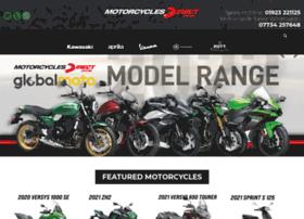 motorcyclesdirect.co.uk