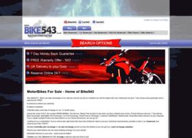 motorcyclesforsaleuk.co.uk