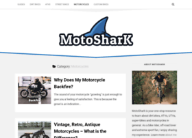 motorcycleshopper.com