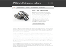 motorcyclesindia.weebly.com