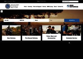 motorcyclesofmiami.com