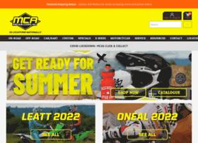 motorcyclesuperstore.com.au
