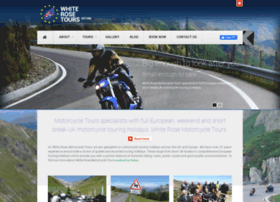 motorcycletours.co.uk
