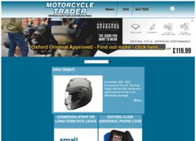 motorcycletrader.net