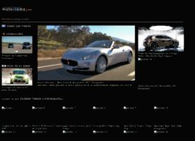 motordemo.com