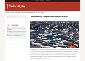 motordigital.com