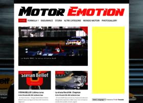 motoremotion.it