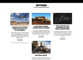 motoren.wordpress.com