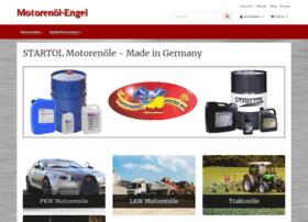 motorenoel-engel.de