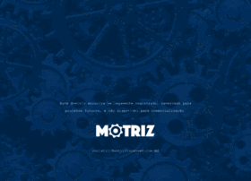 motorerodas.com.br