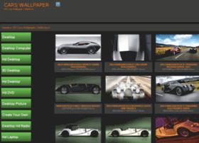 motorers.com