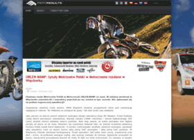 motoresults.pl