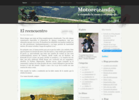 motoreteando.wordpress.com