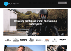 motoretta.co.uk