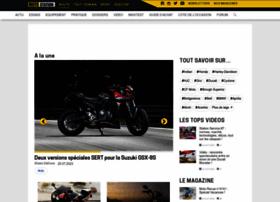 motorevue.com