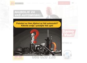 motorexbih.com