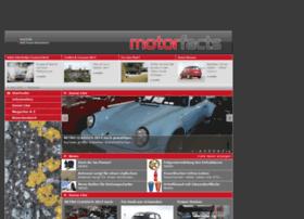 motorfacts.de