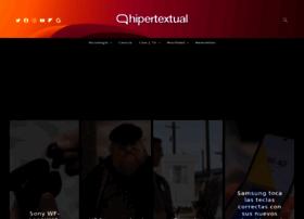 motorfull.com