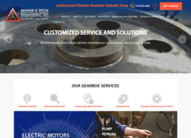 motorgearengineer.com