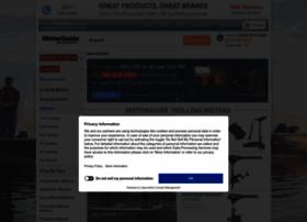 motorguide.factoryoutletstore.com