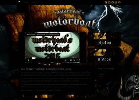 motorheadcruise.com