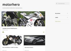 motorheroes.blogspot.com