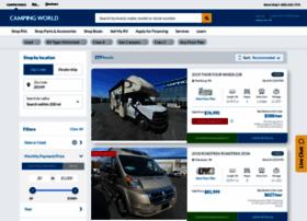motorhome.com