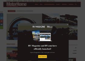 motorhomemagazine.com