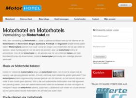motorhotel.cc