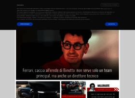 motori.leggo.it
