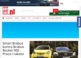motoricus.auto-swiat.pl