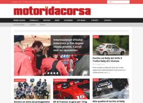 motoridacorsa.it