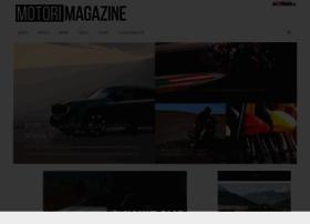 motorimagazine.it