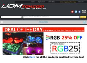 motoringmax.com