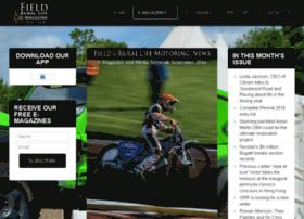 motoringnews.fieldandrurallife.com