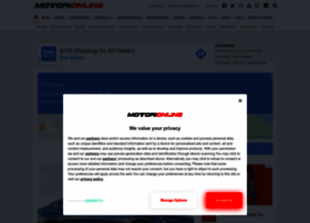 motorionline.com