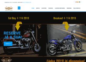 motoriorentals.com.br