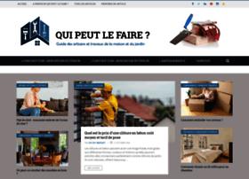 motorisation-habitat.com