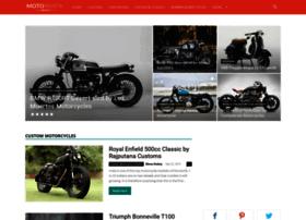 Motorivista.com