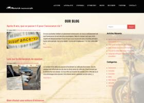 motork-access.fr