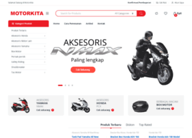 motorkita.co.id