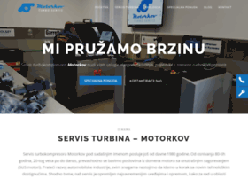 motorkov.com