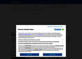 motorky.bazar.sk